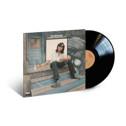 RODRIGUEZ - COMING FROM REALITY (1LP) - 180 GRAM PRESSING