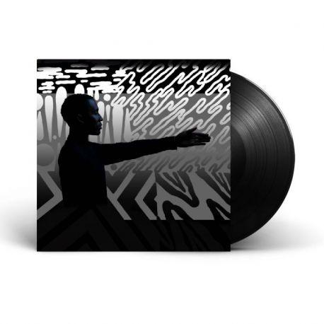 SAADIQ, RAPHAEL - JIMMY LEE (2 LP)