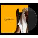 JAH CURE - ROYAL SOLDIER (1 LP)