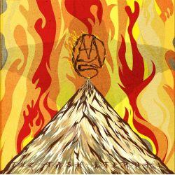 MARS RED SKY - TASK ETERNAL (2 LP)