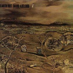 David Axelrod - Earth Rot (Vinyl LP)