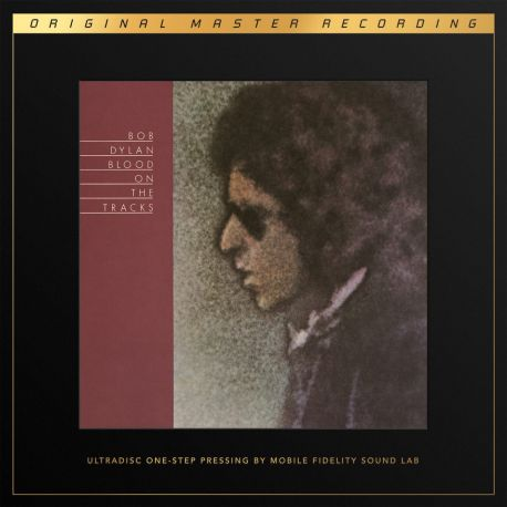 GAYE, MARVIN - WHAT'S GOING ON (2 LP) - MFSL LIMITED NUMBERED 45 RPM EDITION - 180 GRAM PRESSING - WYDANIE AMERYKAŃSKIE