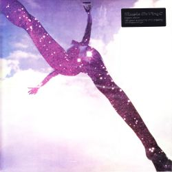 FREE - FREE (1 LP) - MOV EDITION - 180 GRAM PRESSING
