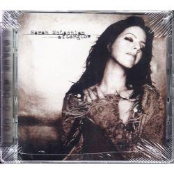 MCLACHLAN, SARAH - AFTERGLOW (1 SACD) - AP EDITION - WYDANIE AMERYKAŃSKIE