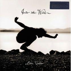 INTO THE WILD [WSZYSTKO ZA ŻYCIE] - EDDIE VEDDER (1LP) - MOV EDITION - 180 GRAM PRESSING
