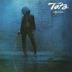 TOTO - HYDRA (1 LP)