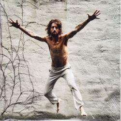 ARTHUR, JOSEPH – COME BACK WORLD (1 LP) - WYDANIE AMERYKAŃSKIE