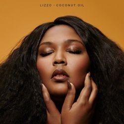Lizzo - Coconut Oil (12' Vinyl EP)