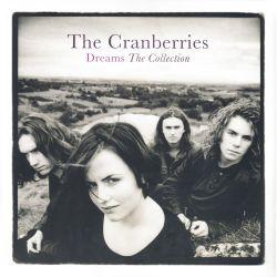 CRANBERRIES - DREAMS: THE COLLECTION (1 LP)