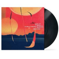 MISCH, TOM & YUSSEF DAYES - WHAT KINDA MUSIC (2 LP) - 180 GRAM PRESSING