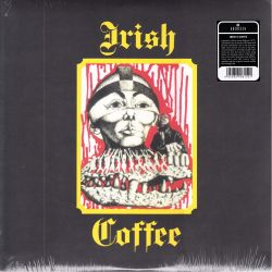 IRISH COFFEE - IRISH COFFEE (1 LP) - 180 GRAM VINYL PRESSING