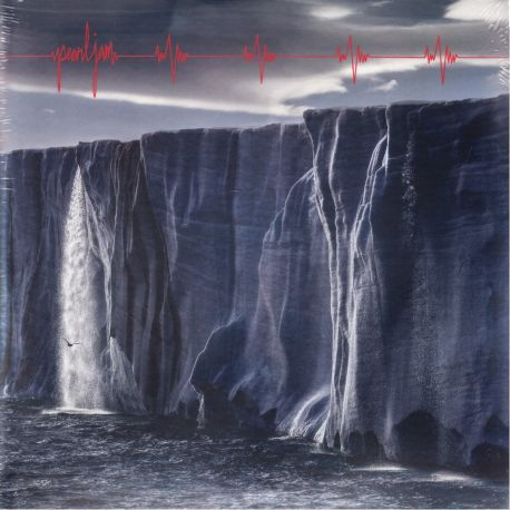 PEARL JAM - GIGATON (2 LP)