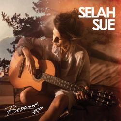 SUE, SELAH - BEDROOM EP (1 LP)