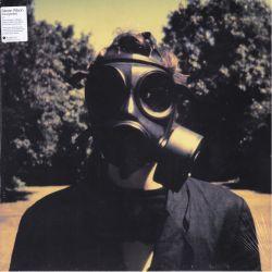 WILSON, STEVEN - INSURGENTES (2 LP) - REMASTERED EDITION
