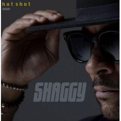 SHAGGY - HOT SHOT 2020 (2 LP)