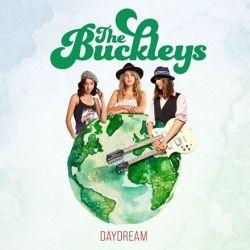 Buckleys - Daydream (Vinyl LP)
