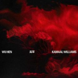 Kamaal Williams - Wu Hen (Vinyl LP)