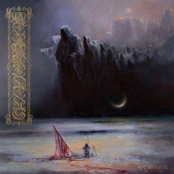 Atramentus - Stygian (Vinyl LP)