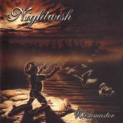 NIGHTWISH - WISHMASTER (1 CD)
