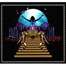 MINOGUE, KYLIE - APHRODITE LES FOLIES (LIVE IN LONDON) (1 DVD + 2 CD)