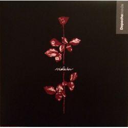 DEPECHE MODE - VIOLATOR (1 LP)