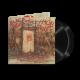 BLACK SABBATH - MOB RULES (2 LP) - WYDANIE AMERYKAŃSKIE