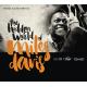 DAVIS, MILES - THE HIDDEN WORLD OF MILES DAVIS (3 CD)