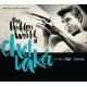 BAKER, CHET - THE HIDDEN WORLD OF CHET BAKER (3 CD)