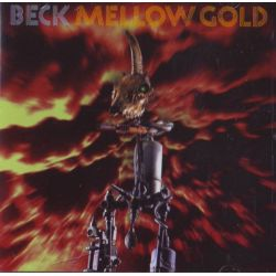 BECK - MELLOW GOLD (1 CD)