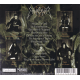 EMPEROR - ANTHEMS TO THE WELKIN AT DUSK (1 CD)