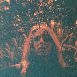 TURNOVER - PERIPHERAL VISION (1 LP) - NEON MAGENTA VINYL
