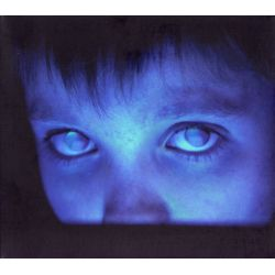 PORCUPINE TREE - FEAR OF A BLANK PLANET (1 CD)