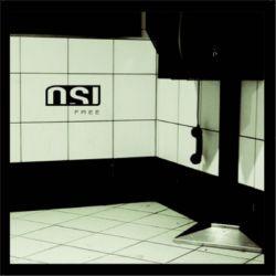 OSI - FREE (2 LP) - 180 GRAM PRESSING