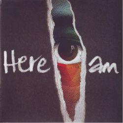 GROUNDATION - HERE I AM (2 LP) - 180 GRAM PRESSING