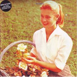 HELMET - BETTY (1 LP) - 180 GRAM WHITE VINYL PRESSING