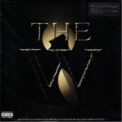 WU-TANG CLAN - THE W (2LP) - MOV EDITION - 180 GRAM PRESSING