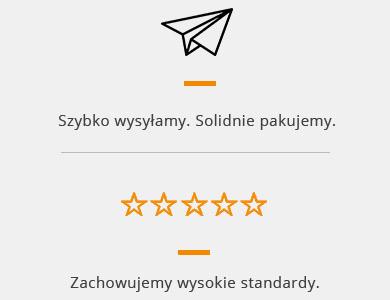 sklep muzyczny najlepszamuzyka.pl